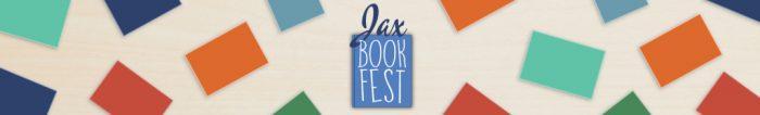 Jacksonville Book Fest