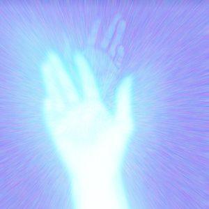 Balancing Paranormal